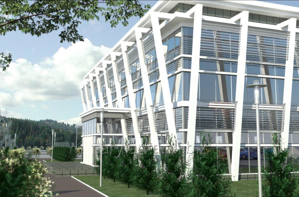 Заказать Строительство АВТО Цона в Кызылорде