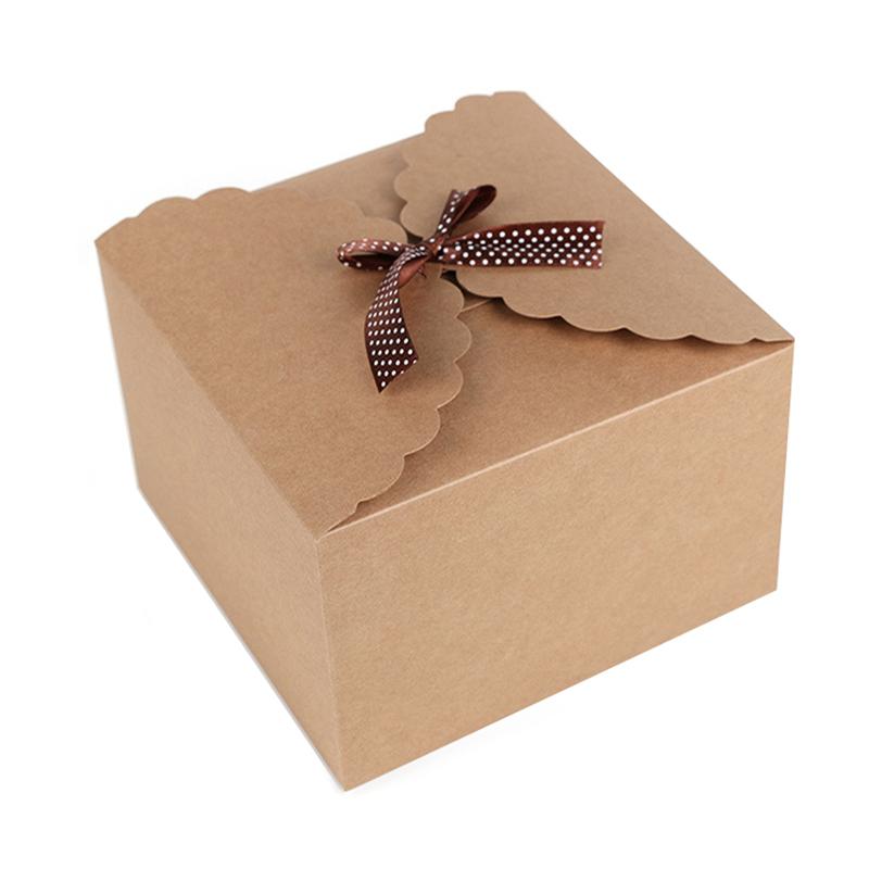 Заказать Дизайн упаковки