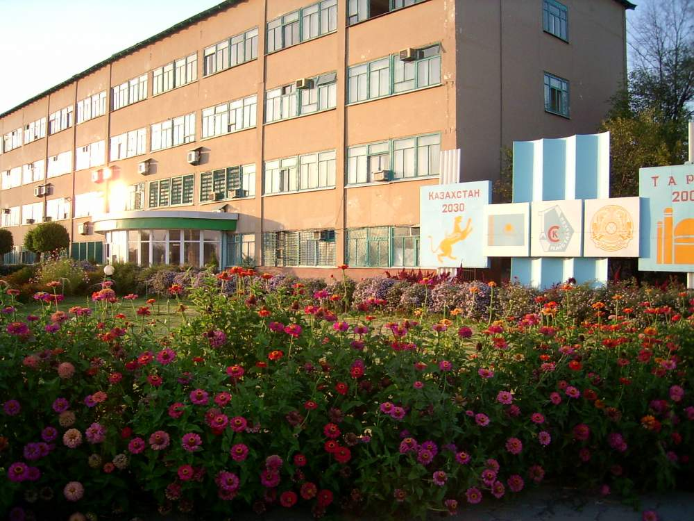 Заказать Изготовление каркасов для высотных жилых и административных зданий