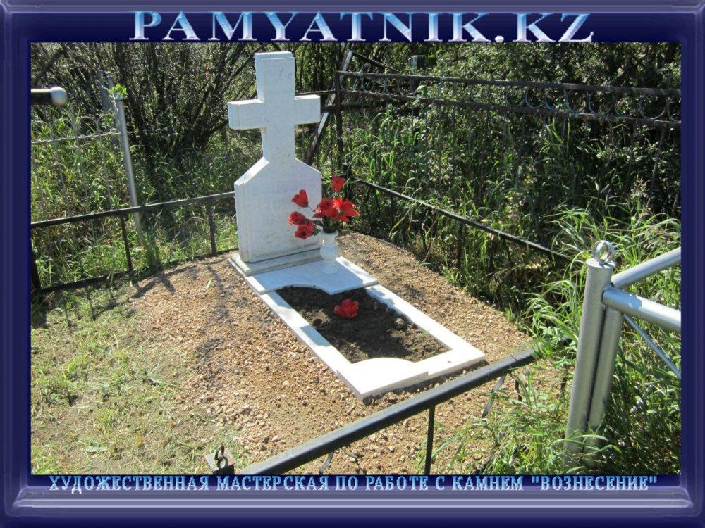 Заказать Реставрация памятников, надгробий, ритуальных комплексов
