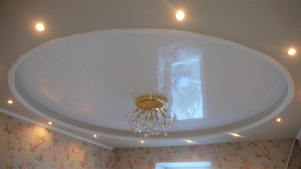 Заказать Профессиональный ремонт квартир с гарантией