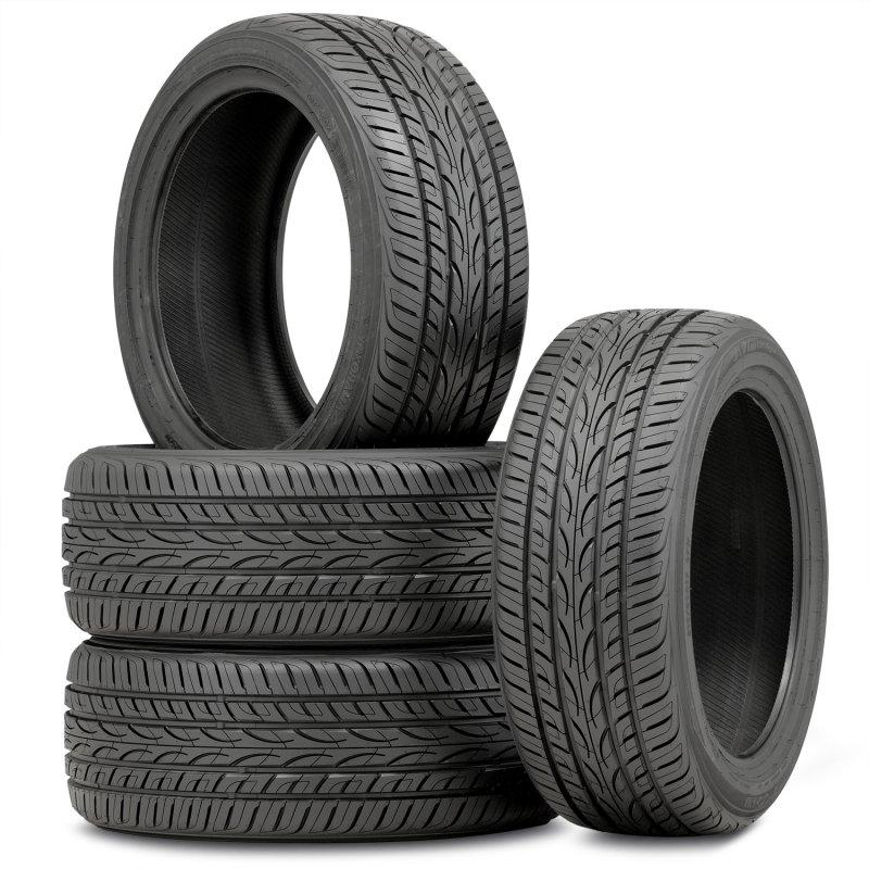Заказать Принимаем автомобильные шины на переработку