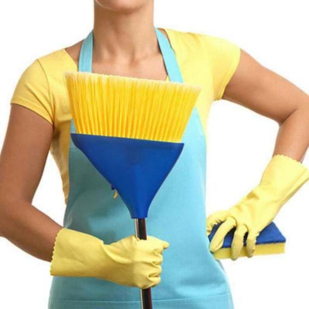 Заказать Профессиональная уборка квартир, химчистка мебели и ковров, мойка окон
