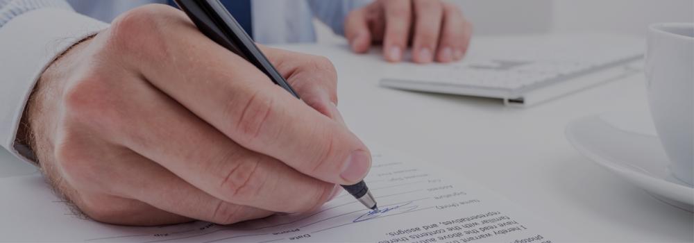 Заказать Разработка нормативных документов техники безопасности
