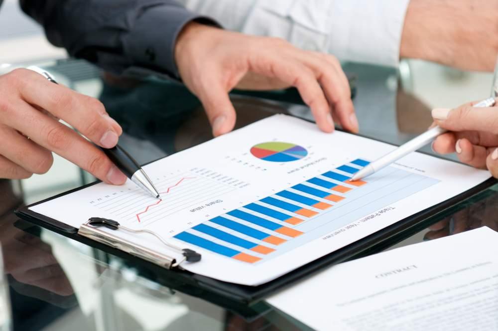 Разработка бизнес план заказ бизнес план услуг нянь
