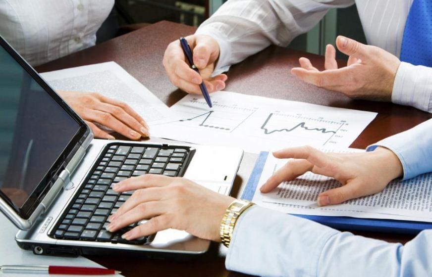 Составление бизнес плана в астане юлия зотеева бизнес план
