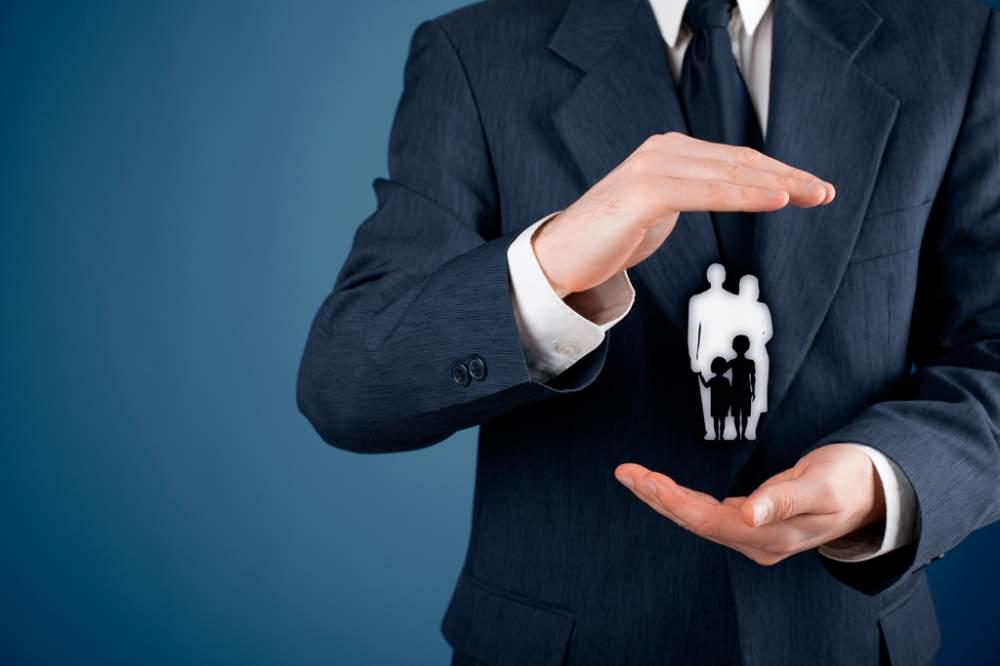Заказать Страхование сотрудников от несчастных случаев