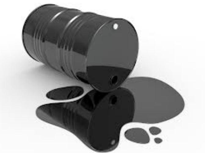 Заказать Сбор, регенерация и утилизация отработанных нефтепродуктов