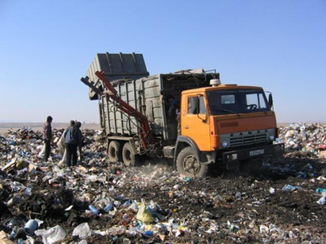 Заказать Утилизация отходов пищевкусовых добавок (ароматизаторов, красителей и др.), Утилизация бракованной пищевой продукции
