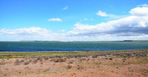 Заказать Тур Шымкент-озеро Кызылколь