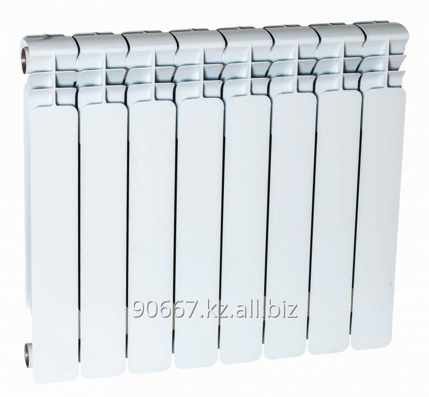 Заказать Установка радиаторов