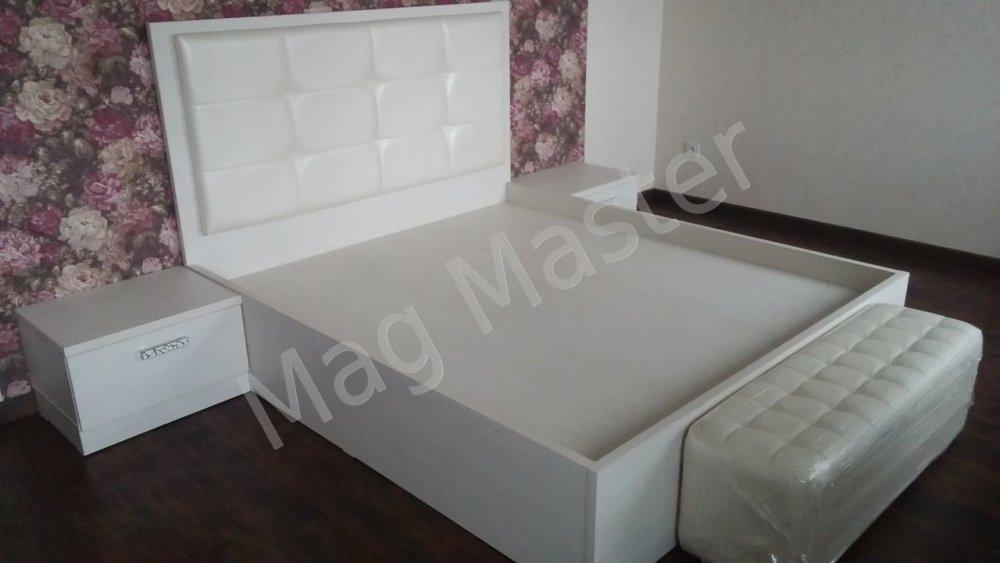 Заказать Кровати