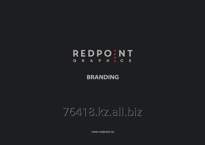 Заказать Разработка Логотипа и эмблемы