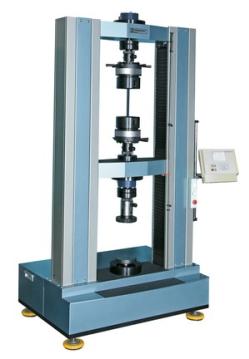 Механические испытания металла