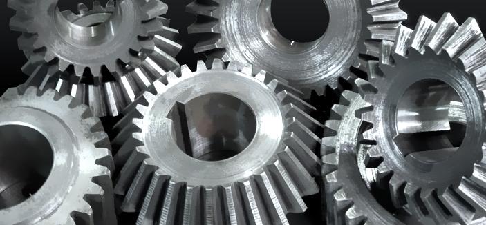 Заказать Изготовление нестандартного оборудования из металла