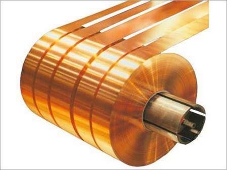 Заказать Магнитно-импульсная штамповка металла