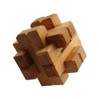 Заказать Установка деревянной конструкции и деталей