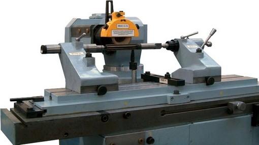 Заказать Заточка инструмента металлорежущего
