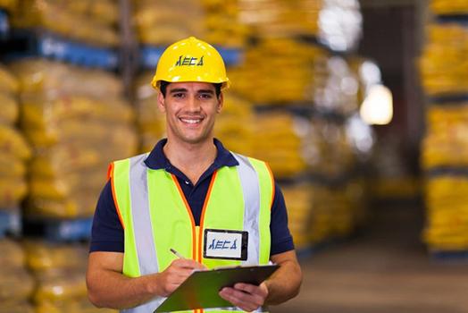 Заказать Техническая консультация по монтажу строительного оборудования на стройплощадке