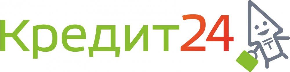 Заказать Онлайн-займ от Кредит24