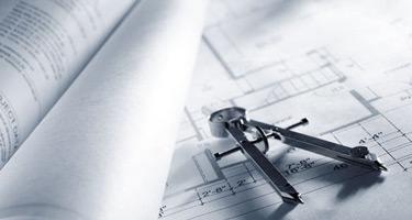 Заказать Проектирование технологическое