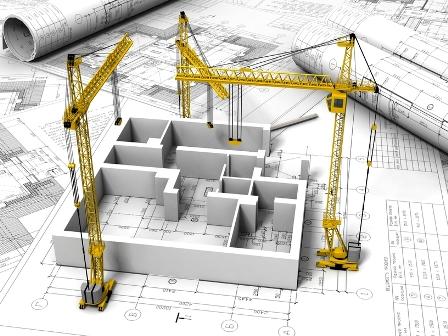 Заказать Проектирование здания сельскохозяйственного производства