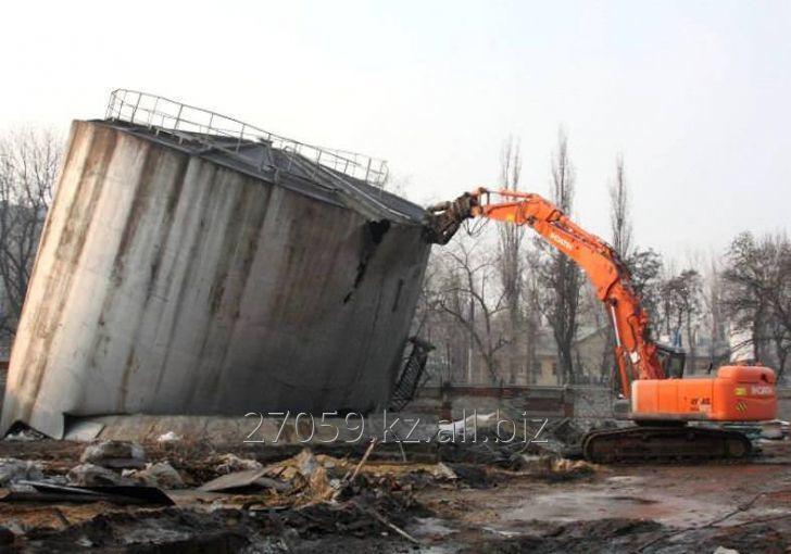 Заказать Прием лома цветных и черных металлов по г. Алматы