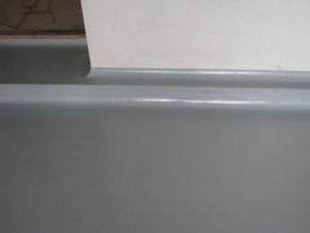 Заказать Установка наливных полимерных полов для балконов