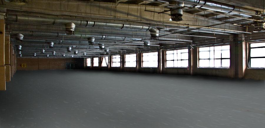 Аренда офисов, магазинов, складов под производство аквилон санкт-петербург аренда офисов