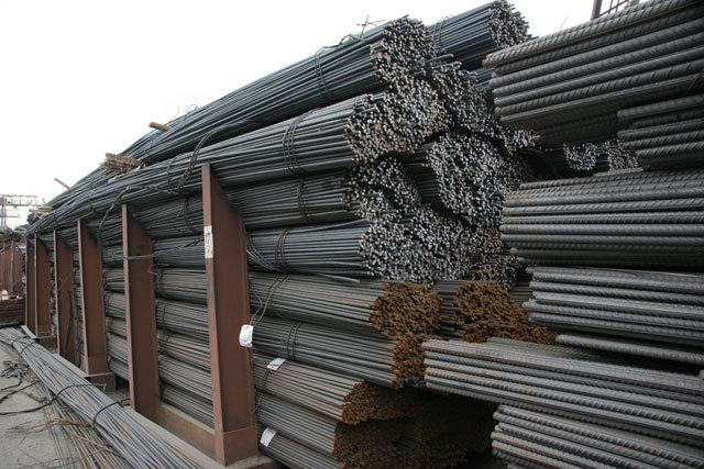 Заказать Складирование металлов с возможностью порезки