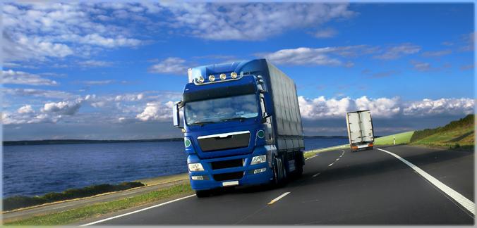 Заказать Услуга транспортных и экспедиторских агентств национальных