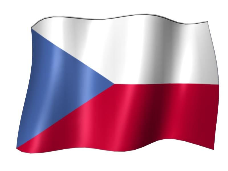 Письменный перевод на Чешский