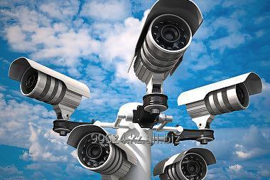 Заказать Видео наблюдение-монтаж под ключ!!!