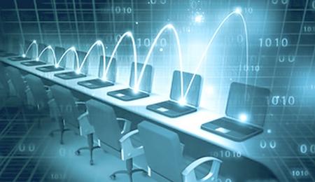 Заказать Разработка системы безопасности компьютерных сетей