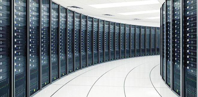 Заказать Система хранения данных