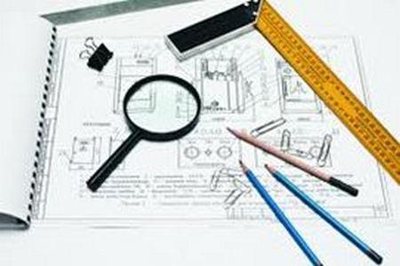 Заказать Анализ и проектирование системы автоматической идентификации