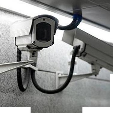 Заказать Монтаж системы наблюдения за подвижными объектами