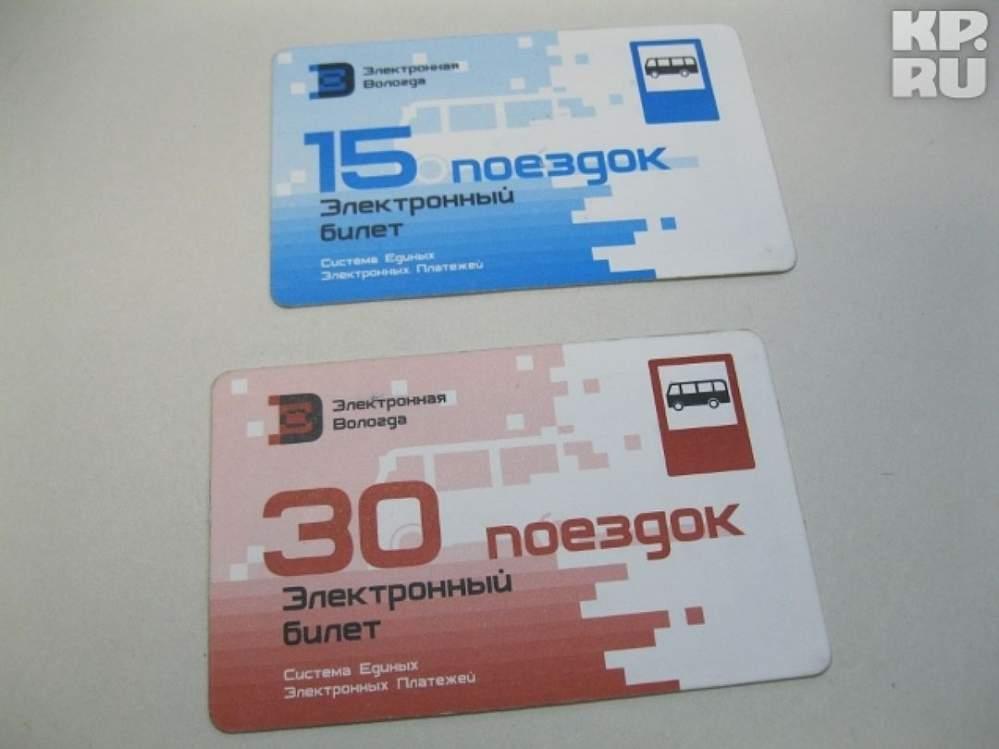 Заказать Разработка карточек электронных аварий