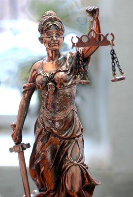 Заказать Юридические услуги