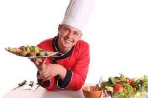 Заказать Курсы Повара-Кулинара