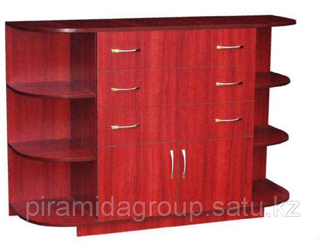 Изготовление корпусной мебели на заказ в Алматы., арт. 8399373
