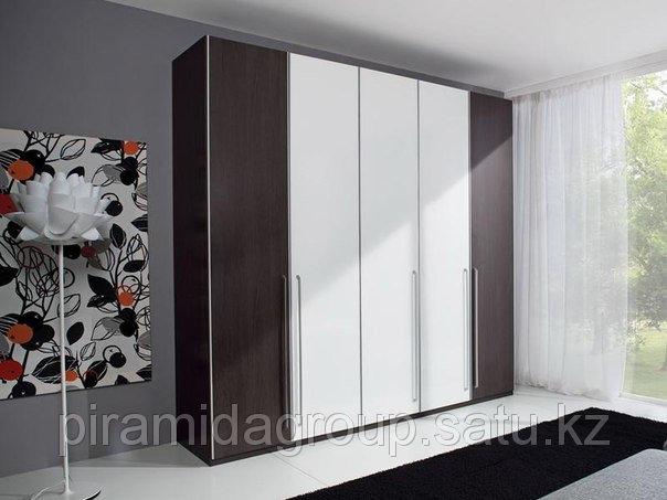 Изготовление корпусной мебели на заказ в Алматы., арт. 8399390