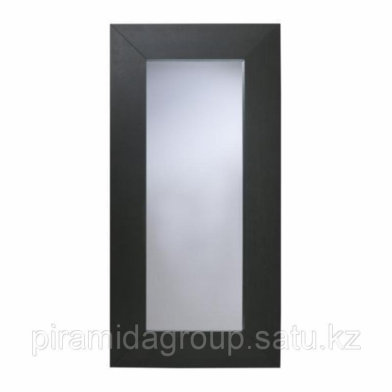 Изготовление зеркал в Алматы, арт. 11738699