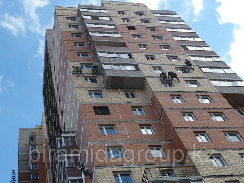 Промышленные альпинисты в Алматы, арт. 20089709