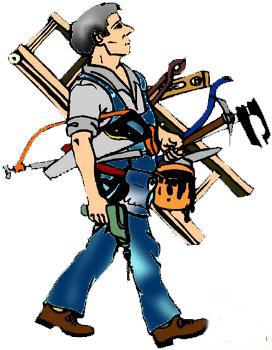 Заказать Мебельщик от 1500 тг/час