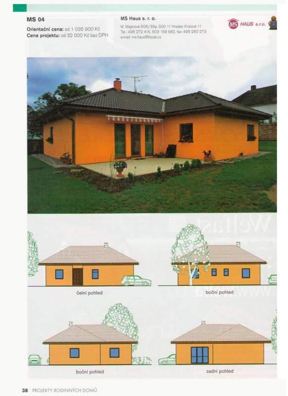 Заказать Строительство домов из пенополистирольных блоков