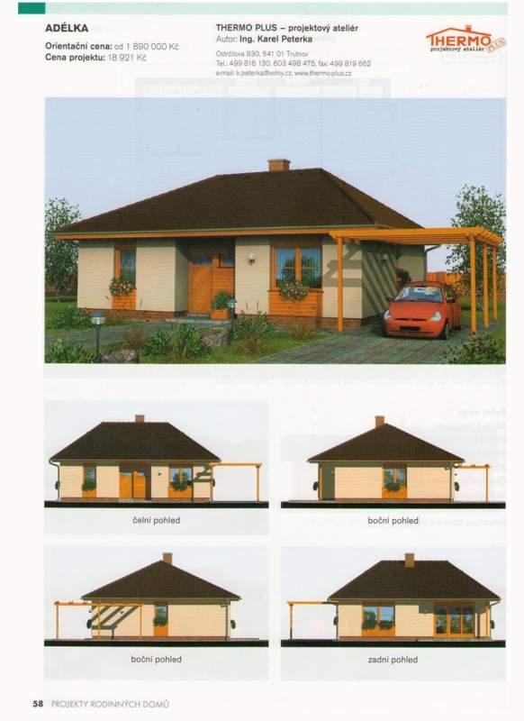 Заказать Строительство домов из теплоизоляционных плит