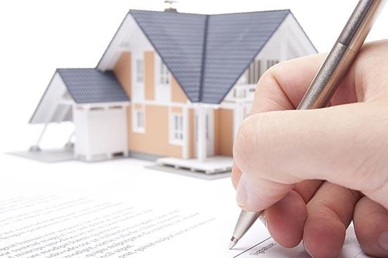 Заказать Оформление документов в сфере архитектуры