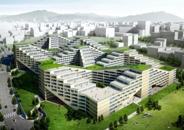 Заказать Оформление документов в сфере градостроительства