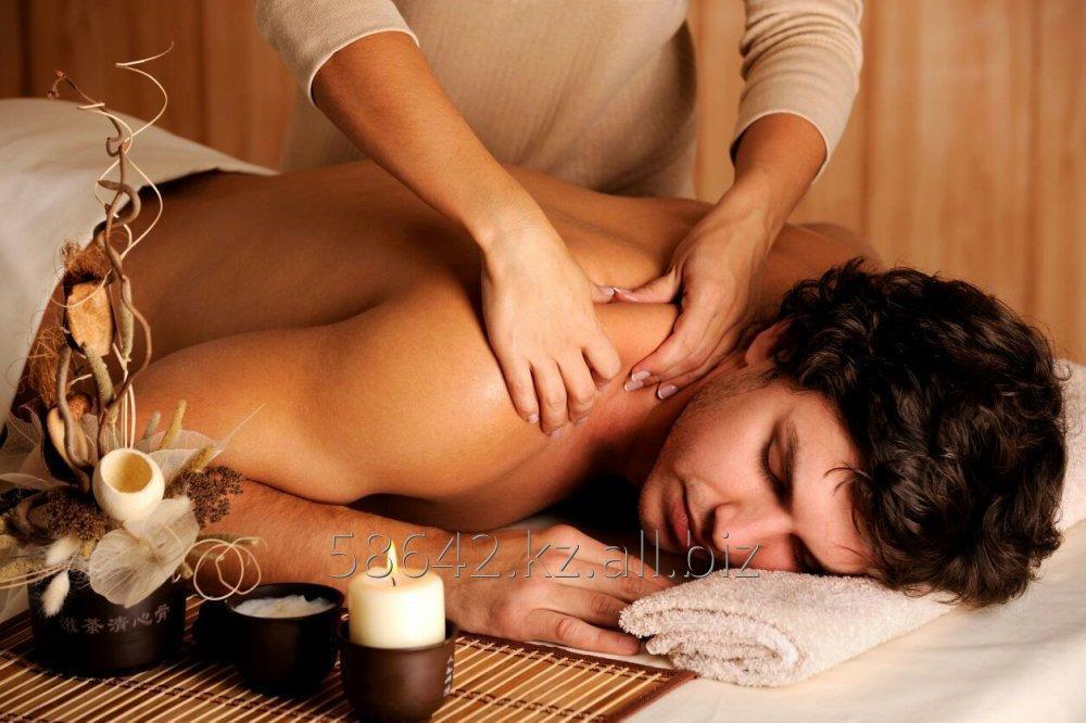 Cam free sex massage på sjælland